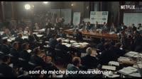 The Irishman : Bande-annonce 2 VOST