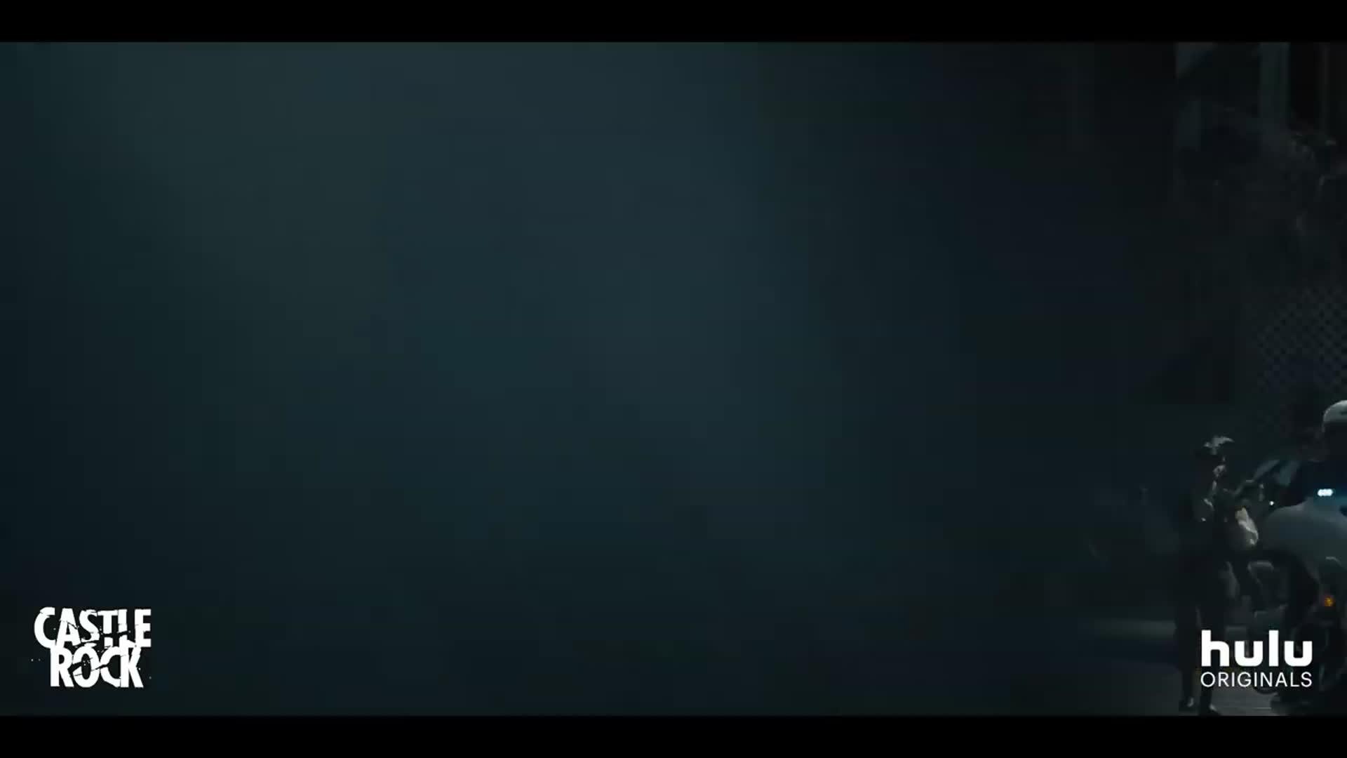 Castle Rock saison 2 : Bande-Annonce finale VO